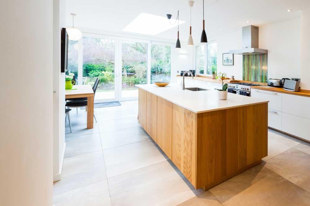 House-Refurbishment---London