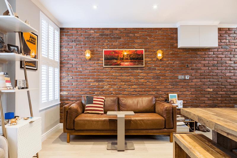 loft extensions London