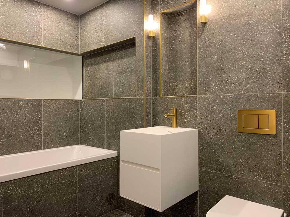 Bathroom-Fitters-London